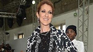 Image principale de l'article Le nouveau designer coup de cœur de Céline Dion
