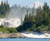 Classée parmi les 10 meilleures rivières du monde pour la pratique d'activités en eau vive par National Geographic, la rivière Magpie, dans la région de la Côte-Nord, est une destination de calibre mondial pour le tourisme d'aventure.