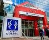 Loto-Québec a vu ses profits plafonner tandis que ceux de la SAQ ont progressé de 1,8 % l'an dernier.