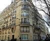 L'appartement de fonction de l'Organisation internationale de la Francophonie (OIF) est situé au 3e étage du 3 rue Bosquet, à Paris.