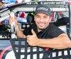 SPO-GP3R-NASCAR-PINTY