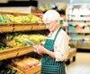 Ottawa a annoncé mardi des mesures fiscales destinées aux travailleurs aînés. Les détaillants espèrent que Québec fera de même lors du budget, aujourd'hui.