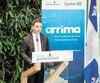 La grille de sélection des travailleurs qualifiés remonte au moins à 2017 et n'a pas été mise à jour en vue de l'entrée en fonction du nouveau programme Arrima.