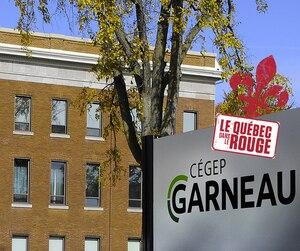 CEGEP Garneau