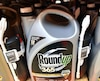 Jury hits Monsanto with $285 mn damages in Roundup trial