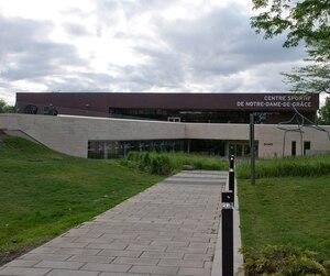 Un ex-v.-p. de Dessau a admis avoir remis 25 000 $ en échange d'un contrat de plus de 3 M$ pour gérer le Centre sportif de Notre-Dame-de-Grâce.