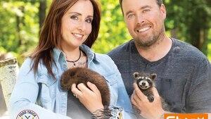 Concours TVA: Un zoo pas comme les autres