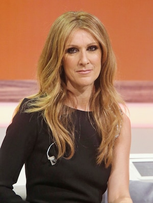 Céline Dion sera une des invitées de la première émission de <i>L'été indien</i>.