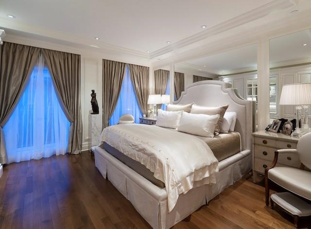 chicane l gale au condo de jennifer lawrence jdm. Black Bedroom Furniture Sets. Home Design Ideas