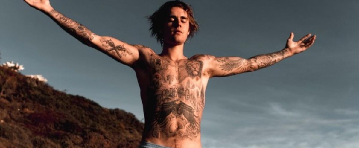 Justin Bieber quitte la musique pour devenir un bon mari et un bon père