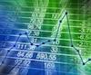 Selon M. Bachand, le système actuel d'encadrement des valeurs mobilières vient de passer un test sévère avec la récente crise financière.