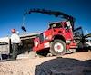 Les travailleurs de la construction sont regroupés dans 25 métiers et une trentaine d'occupations.