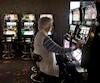 Les nouveaux bancs de haute qualité achetés par Loto-Québec seront utilisés dans les quatre casinos de la province.