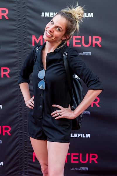 Marie-Lyne Joncas