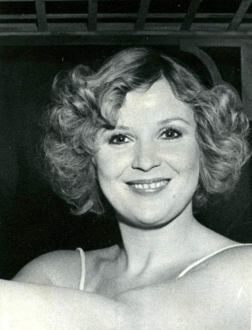 Alba Arnova,Yami Gautam Adult image Patrick Stewart (born 1940 (naturalized American citizen),Francesca Le