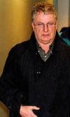 Ronald Chicoine doit être remis en prison dans les 72 prochaines heures.