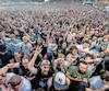Les Francos et le FEQ ont repris l'idée du Festival de jazz de Montréal et créé une brigade pour prévenir le harcèlement sexuel lors de grands rassemblements.