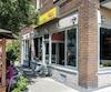 Le proprio du restaurant La Carreta a écopé d'amendes totalisant 1800$ en mai dernier.