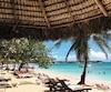 La plage Bayahibe est réputée pour son respect de l'environnement.