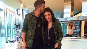 13 trucs qu'un couple qui « matche » comprend