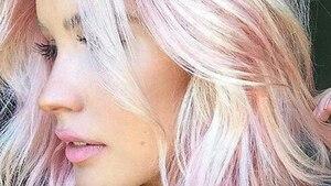 Image principale de l'article 5 couleurs de cheveux vraiment osées à essayer cet été