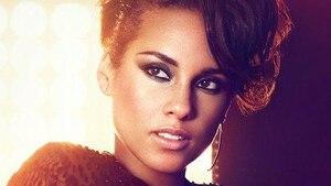 Image principale de l'article Alicia Keys