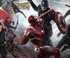Réunissant plus d'une douzaine de superhéros dans la même histoire, le film <i>Capitaine America: la guerre civile</i> en met plein la vue.