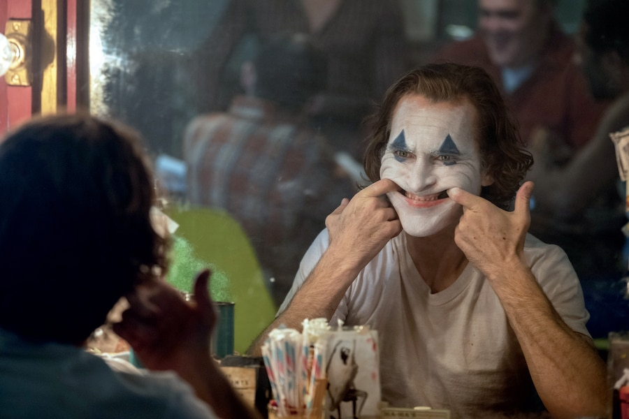 Image principale de l'article Joaquin Phoenix, déjà favori pour les Oscars
