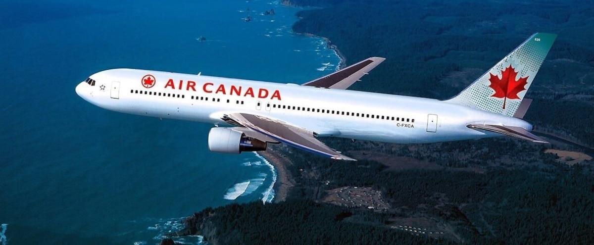Appels sans réponse à Air Canada: le fédéral ne peut rien faire