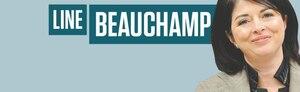 Bloc Beauchamp