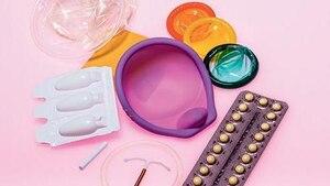 Image principale de l'article Contraception: mythes et (nouvelles) réalités