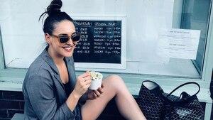 Image principale de l'article Une crème glacée «PSL» à goûter cette automne