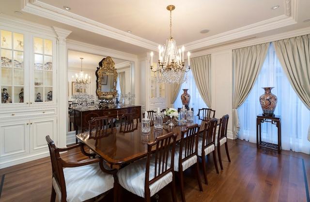 Le condo de luxe qu'occupe Jennifer Lawrence à Montréal est en vente pour plus de 2M$. Il comprend deux chambres, deux salles de bain et une piscine intérieure dans l'immeuble.