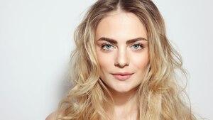 Obtenez des sourcils parfaits en 3 étapes