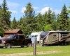 Les intervenants du milieu du camping sont bien conscients que leur clientèle évolue et qu'ils doivent la renouveler.
