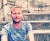 Tomy-Richard Leboeuf McGregor est friand de voyages. On le voit ici à Dubrovnik.