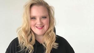 Debbie Lynch-White révèle ses «spots» préfs à MTL