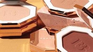 Image principale de l'article Maquillage: les 8 nouveautés à essayer absolument