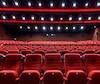 Bloc Cinéma et Spectacle