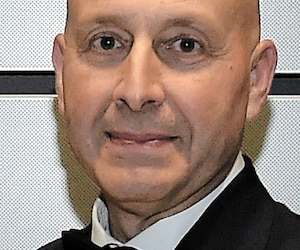 Vincent Chiara