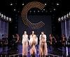 Pour cette comédie musicale à succès, Teal Wicks, Stephanie J. Block et Micaela Diamond incarnent Cher à différentes étapes de sa vie personnelle et professionnelle.
