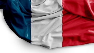 Image principale de l'article Connaissez-vous bien la France?