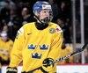 La seule chose sûre du repêchage est que Rasmus Dahlin sera le premier sélectionné.
