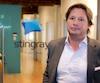 Eric Boyko, PDG de Stingray Digital