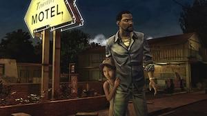 Telltale Games réduit ses effectifs de 25%