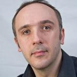 Ghislain Plourde