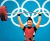 Christine Girard enseigne maintenant l'haltérophilie dans un gymnase qu'elle s'est fait construire en banlieue de Vancouver. Elle devra rendre sa médaille de bronze des Jeux de Londres lorsqu'elle recevra sa médaille d'or des Jeux de 2012 et sa médaille de bronze des Jeux de Pékin.