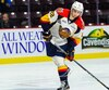 SPO - COUPE MEMORIAL Erie Otters vs Seattle Thunderbirds