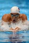 L'Américain Michael Phelps est-il le meilleur olympien de tous les temps? Le débat est lancé.