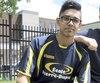 Dans 10 ans, Rafiul Haque se voit joueur de soccer professionnel ou ingénieur mécanique, avec une famille, une maison en banlieue, un chien et beaucoup d'argent.